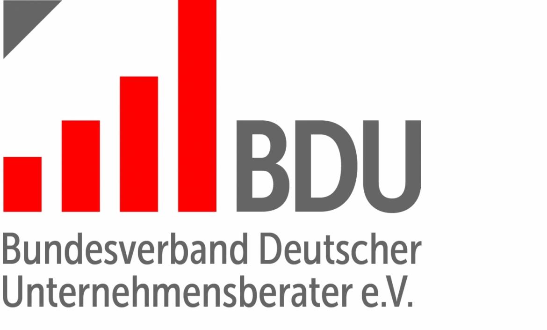 BDU_logo_CMYK1-e1537786706969.jpg