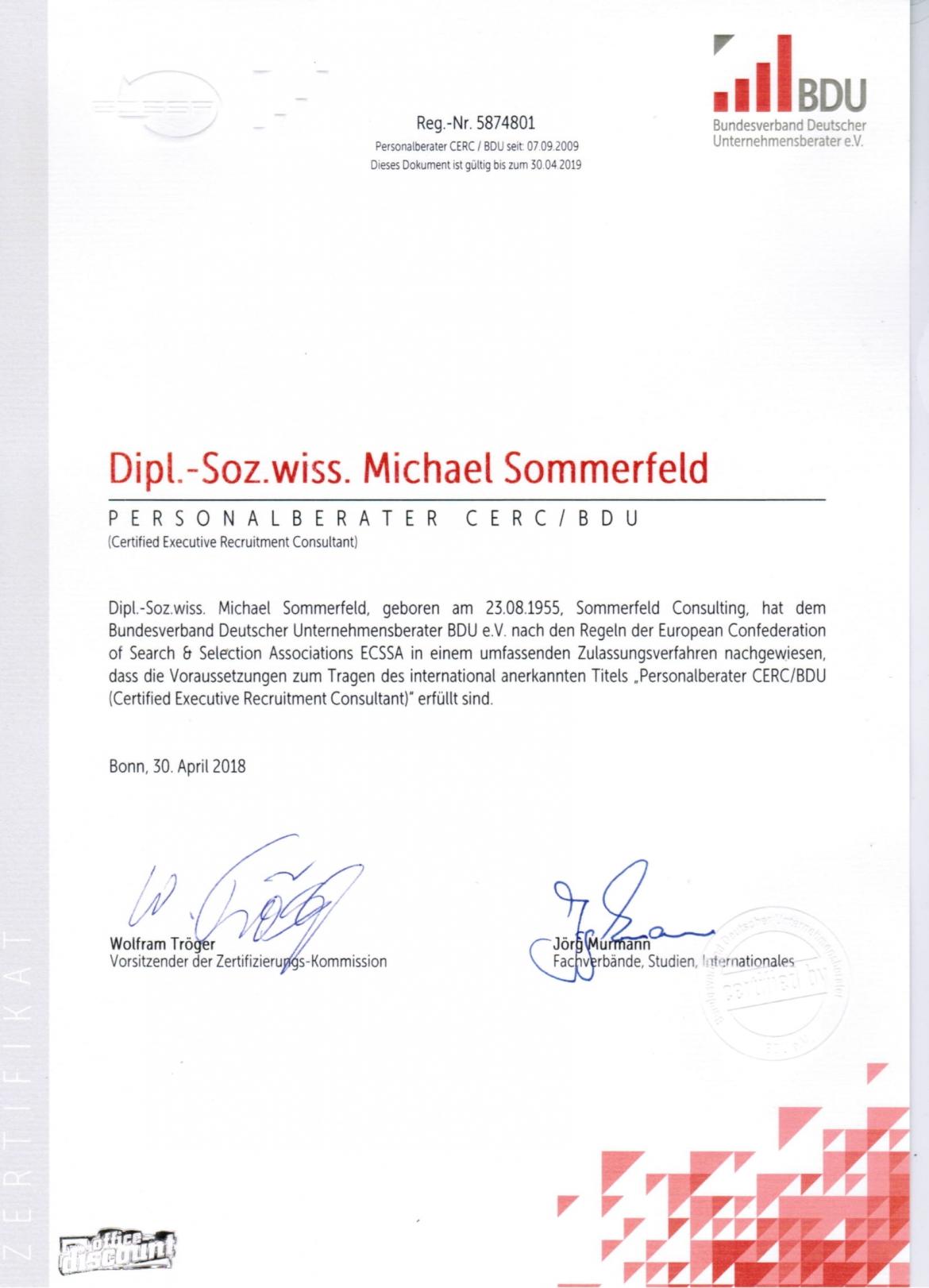 Zertifikat-BDU-1.jpg