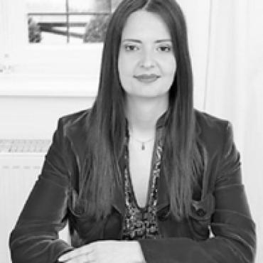 Sandra Mahros